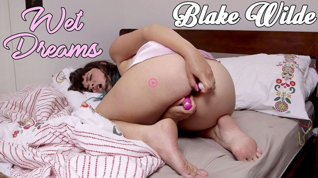 girls-out-west-blake-wilde-wet-dreams